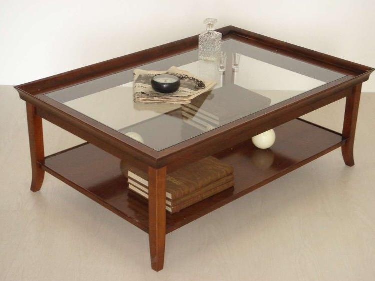 couchtische homfa couchtisch sofatisch kaffeetisch holz wei xxcm with couchtische top ikea ps. Black Bedroom Furniture Sets. Home Design Ideas