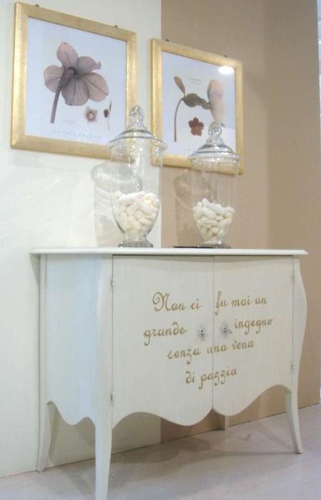 Signature Home Collection Lampen Accessoires Mobel Munchen